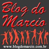 BlogdoMarcio / Oiaeu.com